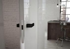 drzwi entra 12
