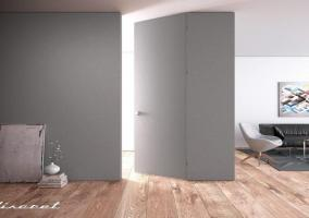 drzwi entra 3