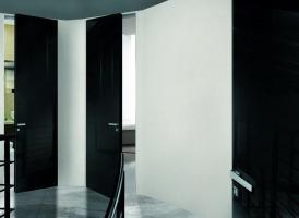 drzwi leon 1