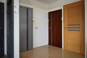 drewniane drzwi 4