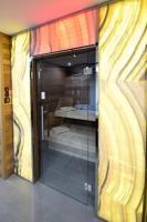 sauna saunapro 10
