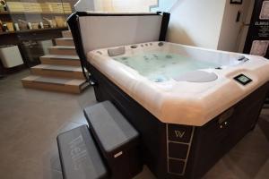 sauna saunapro 3