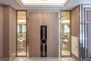 drzwi realizacje 02