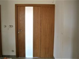 drzwi realizacje 108