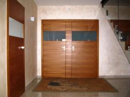 drzwi realizacje 110