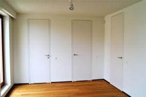 drzwi realizacje 18