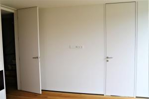 drzwi realizacje 19