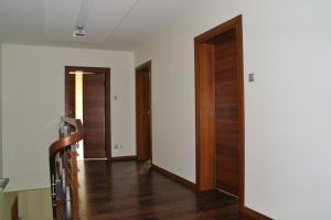 drzwi realizacje 26