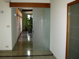 drzwi realizacje 36