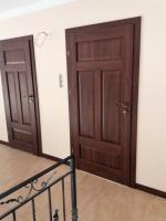 drzwi realizacje 57