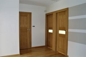 drzwi realizacje 64