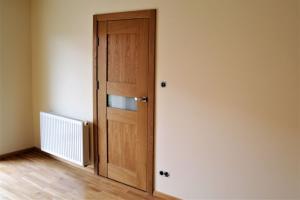 drzwi realizacje 66