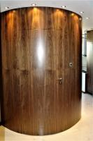drzwi realizacje 72