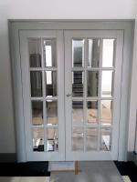 drzwi realizacje 75