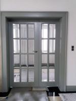 drzwi realizacje 76
