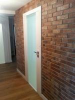 drzwi realizacje 89