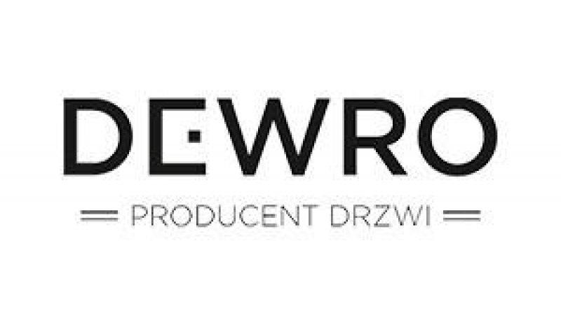 Drewro