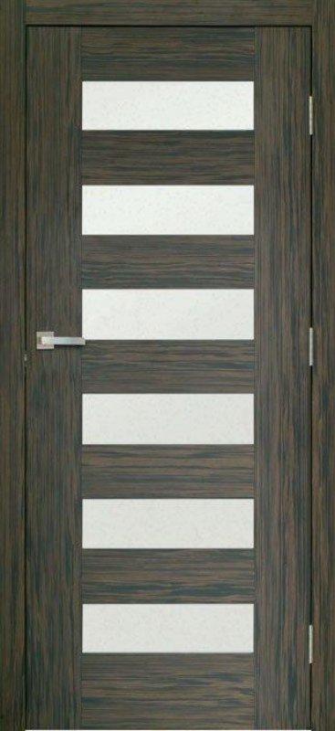 drzwi siena