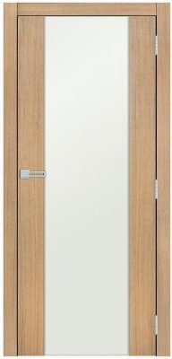drzwi parma2