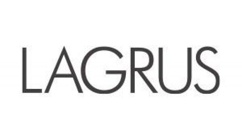 Lagrus